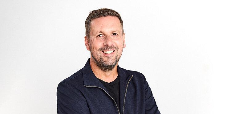 Lindex rekryterar Global Creative Director