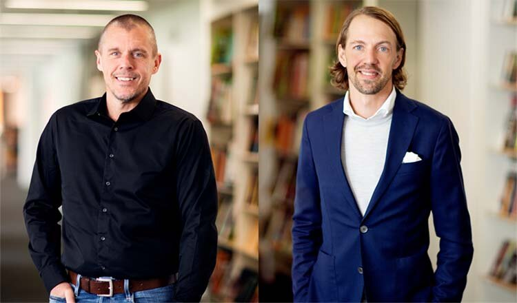 Bokusgruppen stärker digital kompetens