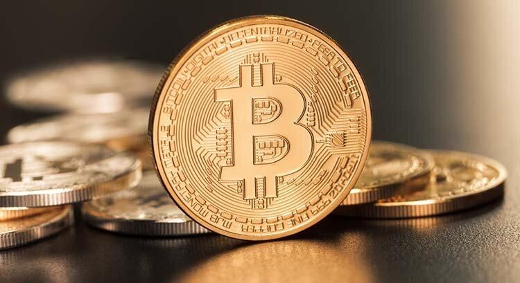 Nu kan kunderna köpa bitcoin i matbutiken